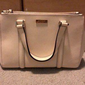 Kate Spade Small Loden - Cement